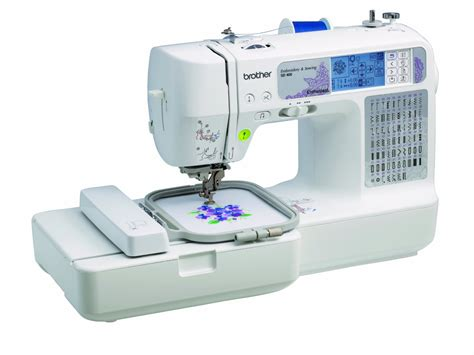 embroidery machine embroidery machine reviews the seasoned homemaker
