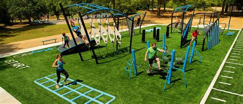 Home Design Courses Bc by Outdoor Fitness Equipment Backyard Kids Grandkids