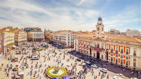 best thing to do in madrid best things to do in madrid spain escape