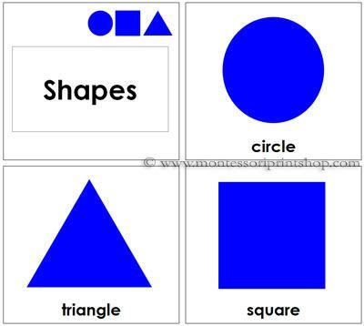 geometric shapes flash cards pictures to pin on pinterest toddler geometric shape cards 12 simple geometric shapes