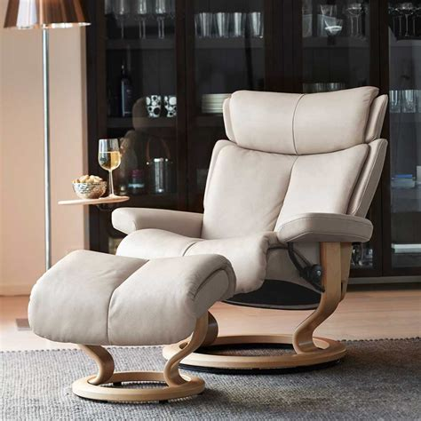 Ekornes Sessel by Stressless Onlineshop Sessel Relaxsessel House Of Comfort