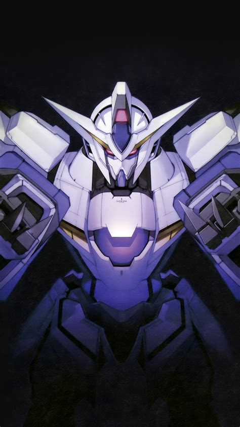gundam wallpaper hd iphone for iphone x iphonexpapers