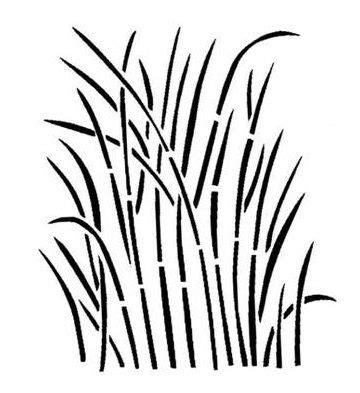 jon boat camo stencils printable grass camo stencils camo stencils kamuflaz
