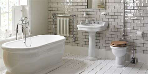 where to buy a bathroom suite a complete buying guide for bathroom suites tips and