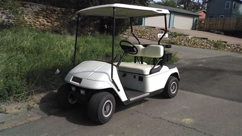 corral great bargains american for sale bargain corral master quality carts is southern colorado s only source for custom golf carts