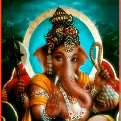 god vinayagar themes download krishna god hindu live wall 1 20 mb latest version for