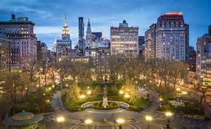 Most Beautiful Cities In America 25 most beautiful cities in america