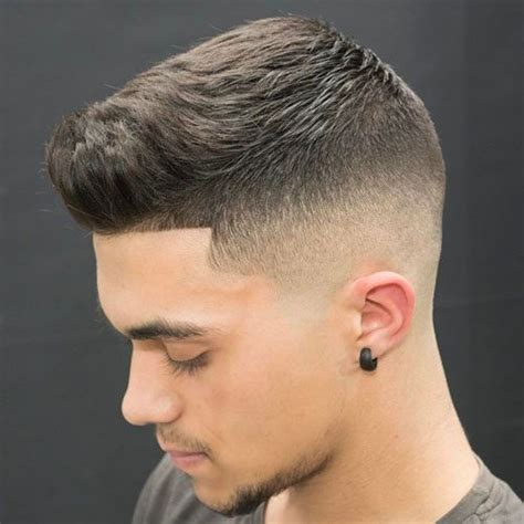 types of mid fade cut skin fade haircut bald fade haircut bald fade crew