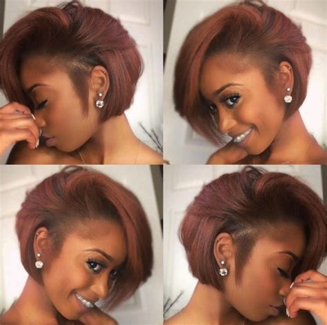 what hairstyle is best for pregnant black females hair accessory hair colorful pink brown red