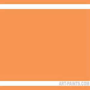 orange paint colors orange colours acrylic paints 030 orange paint orange