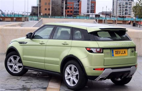 best range rover year wordlesstech range rover evoque named car of the year