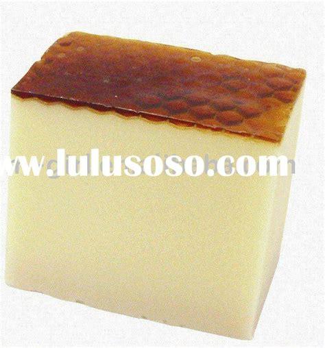 Handmade Soap Manufacturers - handmade soap handmade soap manufacturers