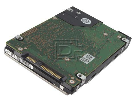 Harddisk Hitachi 147gb hitachi ultrastar 0b23723 huc151414css600 147gb 15k 2 5 quot sas sff drive