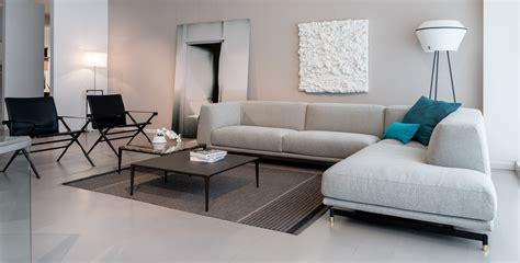 sconti divani divano ditre italia st germain sconto 35 divani a