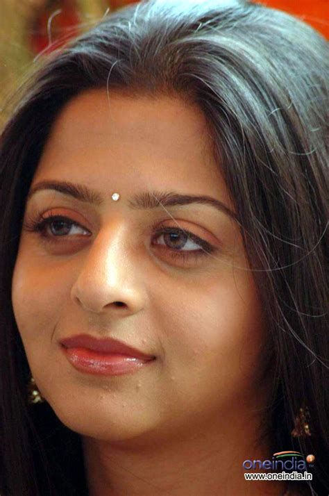 actress list of india indian actors name list with photo