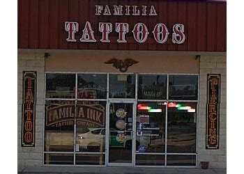 Tattoo Parlor Killeen Tx | 3 best killeen tattoo shops of 2018 top rated reviews
