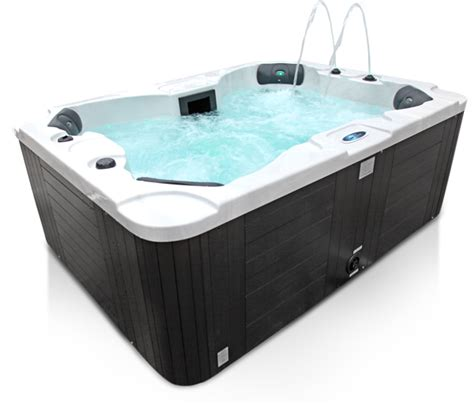 bathtubs los angeles 28 unique outdoor hot tubs los angeles pixelmari com