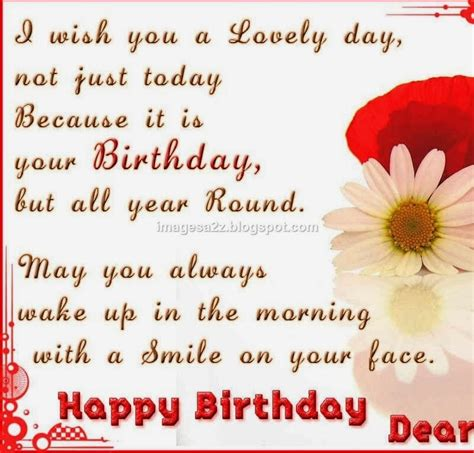 Birthday Quotes For In Sister In Law Quotes For Facebook Quotesgram