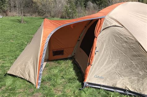 Best Family Cabin Tent by Best Family Tent Best Cing Tents For Sale 2017
