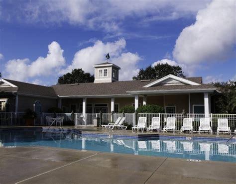 Sanford Housing Authority by Hatteras Sound Apartments 13000 Island Bay Circle Sanford Fl 32771 Publichousing