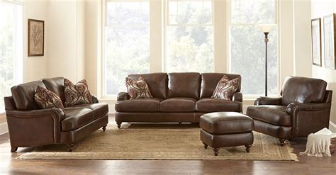 geneva black bonded leather casual living room set living room set leather home decor mrsilva us