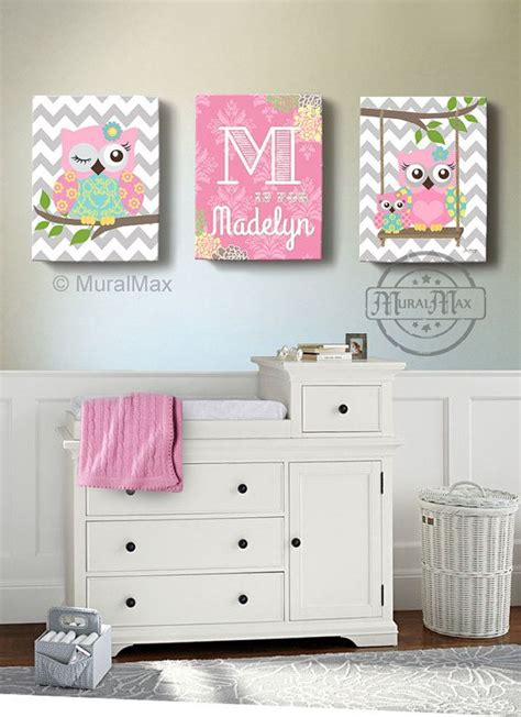 owl pictures for room wall owl canvas baby nursery owl canvas set 10 quot x 12 quot woodland nursery