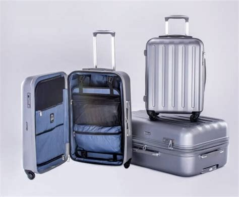 The Ultimate Cq Suitcase 10 A Day To Top by 10 Best Checked Luggage For Travelers In 2018 Land Of