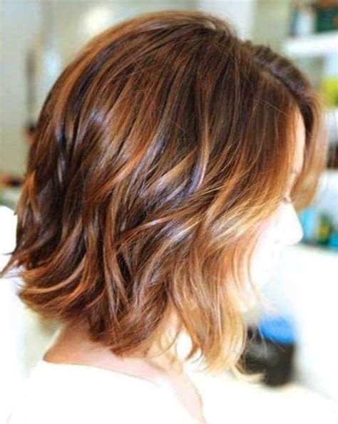 hair cuts showing back pictures of short bob haircuts showing front and back