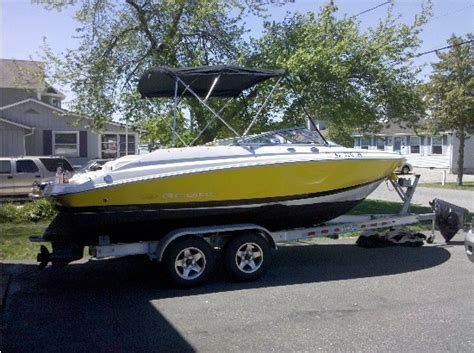 regal boats nj 1990 regal 2000 boats for sale in new jersey