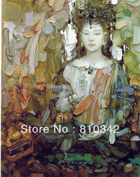 painting wholesale aliexpress buy buddha painting reproduction