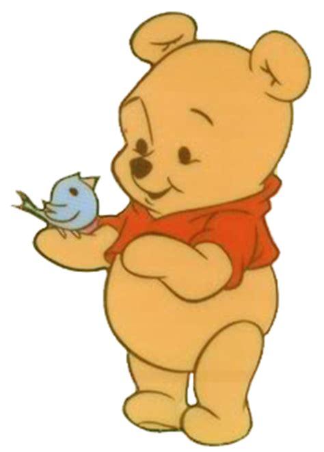 imagenes de winnie de pooh bebe para imprimir imagenes para imprimir de winnie the pooh bebe