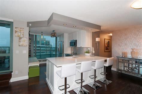 kitchen designer vancouver 100 kitchen design vancouver kitchen designers