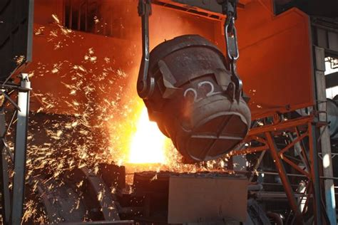 the manufacture of iron in all its various branches also a description of forge hammers rolling mills blast machines blast etc to which is on the manufacture of steel classic reprint books australia boosts price forecast for iron ore in 2013 e