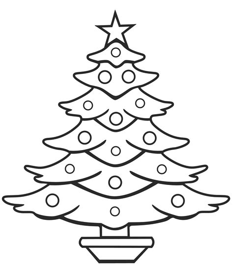 christmas coloring pages games christmas coloring pages games myworldweb