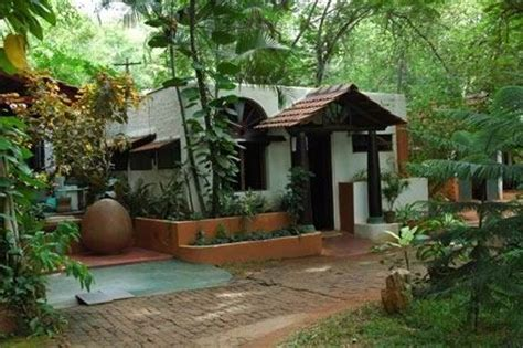 auroville house designs sharnga guest house in auroville travel memories pinterest guest houses house