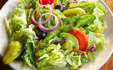 olive garden salad calories house salad without croutons lunch dinner menu olive garden italian restaurant