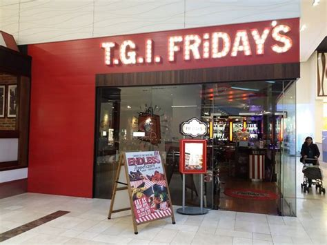 Tgi Fridays Kitchen Hours by Imag8268 Large Jpg Picture Of Tgi Friday S Derby
