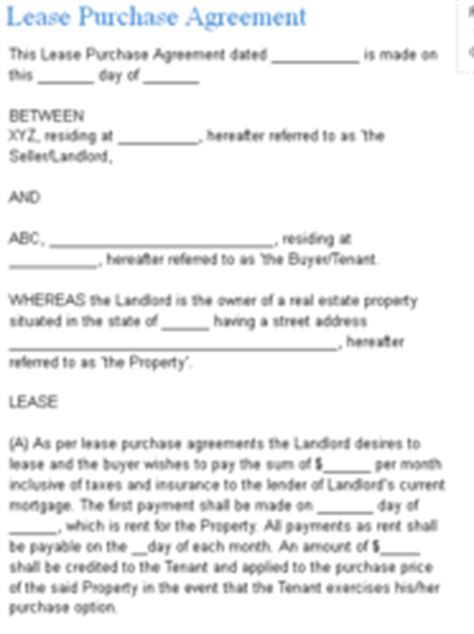 Sle Letter Of Agreement Between Landlord And Tenant Landlord Tenant Lease Agreement From Laws