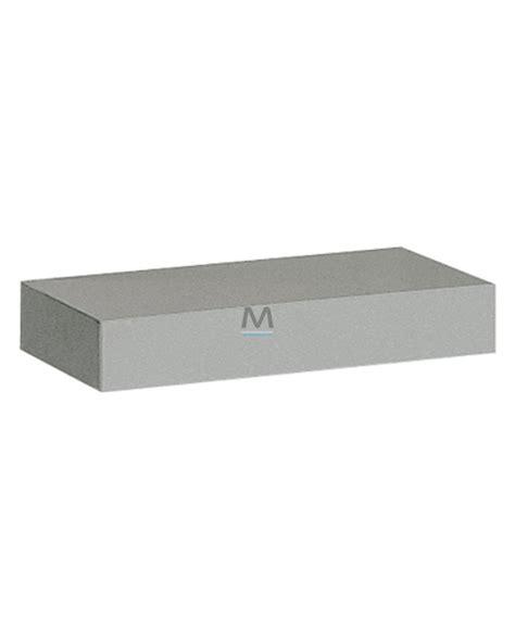 quando prendere il magnesio supremo cassettiere portaminuterie 28 images cassettiere