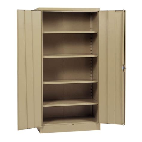 Garage Storage Cabinets Sears by Garage Storage Store Everything With Garage Cabinets From