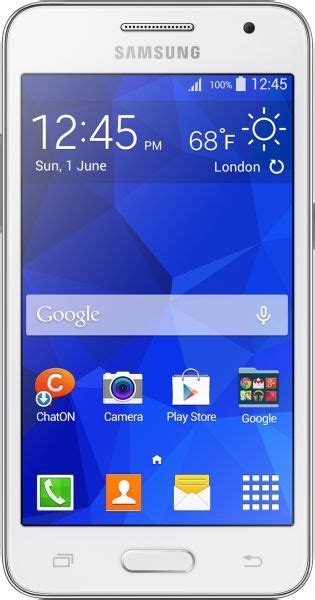 samsung g355 galaxy core ii white 4gb 3g android phone samsung galaxy core 2 dual sim g355 4gb 3g wifi white