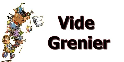 Calendrier Des Brocantes Spam S A Vide Greniers 2016 Car Release Date