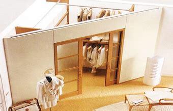 costruire una cabina armadio in cartongesso cabine armadio in cartongesso angolari
