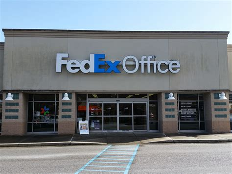 fedex office print ship center coupons columbia sc near