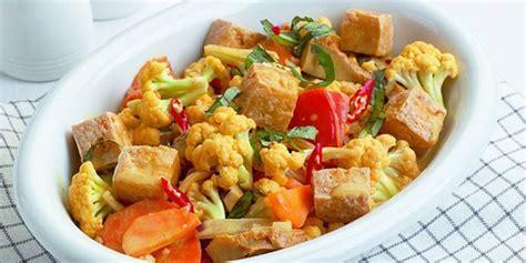 cara membuat masakan oseng tahu tauge agrobisnisinfo com resep praktis tumis tahu sayur brokoli saus tiram super