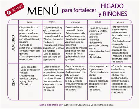 cocina macrobiotica recetas nutrici 211 n para la salud planificaci 211 n de 218 s