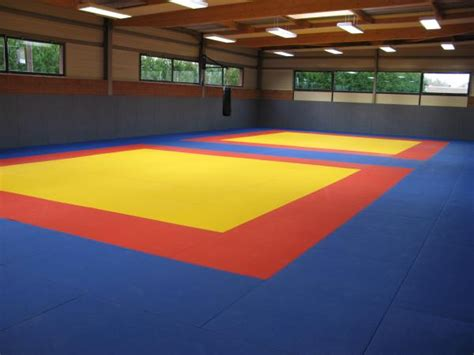 tatami matten judo mat 200x100x4cm 230sp mats aiki budo