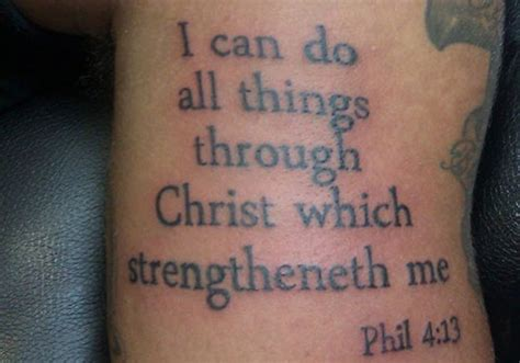 tattoo quotes god strength god quotes about strength tattoos quotesgram