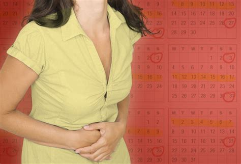 extreme mood swings before period premenstrual syndrome pictures pms symptoms causes and