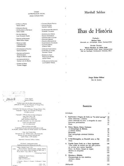 SAHLINS,Marshall-Ilhas-de-Historia-_COMPLETO.pdf
